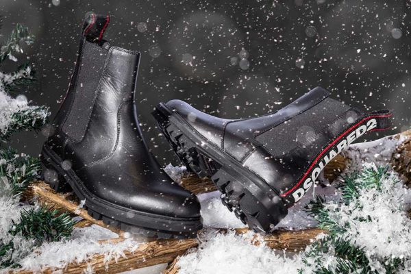 d_square_boots_